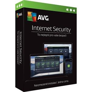 avast pro antivirus 2018 license file